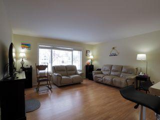 Photo 7: 10 Jack Cavers Place in Portage la Prairie: House for sale : MLS®# 202102033