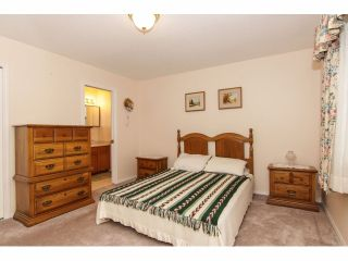 Photo 10: 1650 CANTERBURY Drive: Agassiz House for sale : MLS®# H1400213