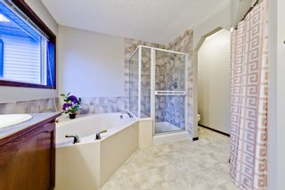 Photo 31: 11558 Tuscany Boulevard NW in Calgary: Tuscany Residential for sale : MLS®# A1072317
