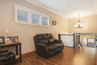 Photo 12: 32642 TUNBRIDGE Avenue in Mission: Mission BC House for sale : MLS®# R2222139