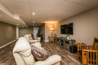 Photo 41:  in Wainwright Rural: Clear Lake House for sale (MD of Wainwright)  : MLS®# A1070824