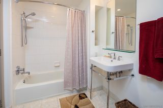 Photo 21: DOWNTOWN Condo for sale : 1 bedrooms : 350 11th Avenue #124 in San Diego