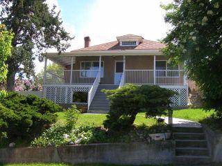 Photo 2: 227 Battle Street in Kamloops: South Kamloops Multifamily for sale : MLS®# 128629