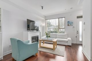 """Photo 15: 764 E 29TH Avenue in Vancouver: Fraser VE Townhouse for sale in """"CENTURY- THE SIGNATURE COLLECTION"""" (Vancouver East)  : MLS®# R2243463"""