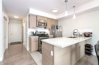 "Photo 6: 303 7377 E 14TH Avenue in Burnaby: Edmonds BE Condo for sale in ""VIBE"" (Burnaby East)  : MLS®# R2284553"