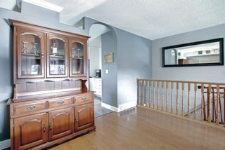 Photo 12: 56 Woodside Road NW: Airdrie Detached for sale : MLS®# A1144162