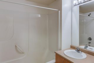 Photo 23: 302 2940 Harriet Rd in : SW Gorge Condo for sale (Saanich West)  : MLS®# 859049