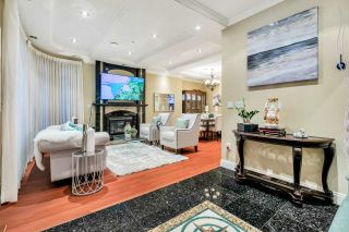 Photo 6: 7860 JASPER Crescent in Vancouver: Fraserview VE House for sale (Vancouver East)  : MLS®# R2528864