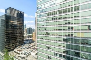 """Photo 19: 1806 610 GRANVILLE Street in Vancouver: Downtown VW Condo for sale in """"THE HUDSON"""" (Vancouver West)  : MLS®# R2583438"""