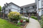 Main Photo: 104 145 W 18TH Street in North Vancouver: Central Lonsdale Condo for sale : MLS®# R2573742