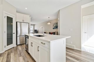 Photo 11: 39 Belmont Gardens SW in Calgary: Belmont Detached for sale : MLS®# A1101390