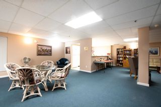 """Photo 31: 108 4733 W RIVER Road in Delta: Ladner Elementary Condo for sale in """"River West"""" (Ladner)  : MLS®# R2624756"""