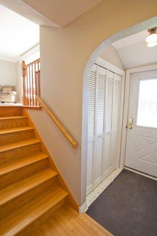 Photo 4: 2 Smith Lane: Sackville House for sale : MLS®# M106840