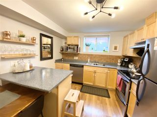 Photo 19: 7313 201B Street in Langley: Willoughby Heights House for sale : MLS®# R2558529