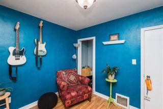 Photo 33: 11842 86 Street in Edmonton: Zone 05 House for sale : MLS®# E4224570