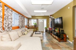 Photo 15: 12755 114 Street in Edmonton: Zone 01 House for sale : MLS®# E4239481