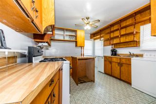 Photo 22: 610 FRASER Avenue in Hope: Hope Center House for sale : MLS®# R2467029