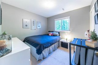 Photo 25: 19621 OAK Terrace in Pitt Meadows: Mid Meadows House for sale : MLS®# R2574739
