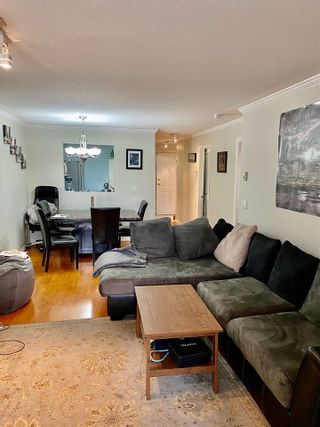 Photo 1: 303 1958 E 47 Avenue in Vancouver: Killarney VE Condo for sale (Vancouver East)  : MLS®# R2541523