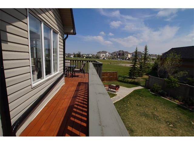 Photo 4: Photos: 34 WESTON GR SW in Calgary: West Springs Detached for sale : MLS®# C4014209