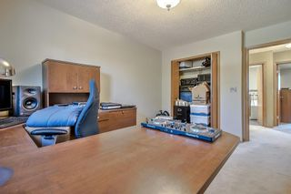 Photo 21: 44 DEERMOSS Crescent SE in Calgary: Deer Run Detached for sale : MLS®# A1018269