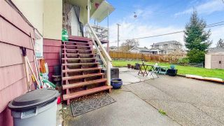 Photo 5: 3781 AVONDALE Street in Burnaby: Burnaby Hospital House for sale (Burnaby South)  : MLS®# R2562459