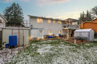 Photo 2: 3245 Wishart Rd in : Co Wishart South House for sale (Colwood)  : MLS®# 866219