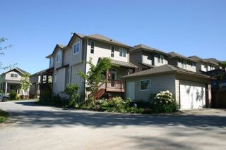 Photo 20: 24310 101A AVENUE in Maple Ridge: Albion House for sale : MLS®# R2060305