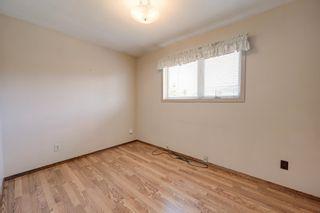 Photo 11: 12735 89 Street in Edmonton: Zone 02 House for sale : MLS®# E4254123
