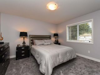 Photo 25: 40 2109 13th St in COURTENAY: CV Courtenay City Row/Townhouse for sale (Comox Valley)  : MLS®# 831807