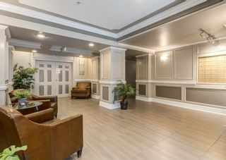 Photo 25: 203 2411 Erlton Road SW in Calgary: Erlton Apartment for sale : MLS®# A1125837