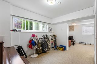Photo 24: 1138 CHARLAND Avenue in Coquitlam: Central Coquitlam House for sale : MLS®# R2604391