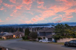 Photo 9: 2728 Penfield Rd in : CR Willow Point House for sale (Campbell River)  : MLS®# 863562