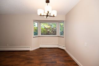 """Photo 13: 203 1696 W 10TH Avenue in Vancouver: Fairview VW Condo for sale in """"Landmark Plaza"""" (Vancouver West)  : MLS®# R2512811"""