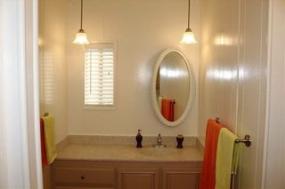 Photo 11: CARLSBAD WEST Manufactured Home for sale : 2 bedrooms : 7117 Santa Barbara #108 in Carlsbad