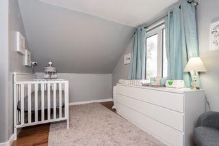 Photo 16: 788 Atlantic Avenue in Winnipeg: Sinclair Park House for sale (4C)  : MLS®# 202025115