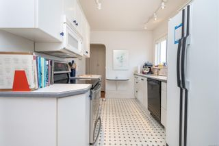Photo 21: 3190 Richmond Rd in : SE Camosun House for sale (Saanich East)  : MLS®# 880071