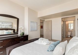 Photo 18: 2302 650 10 Street SW in Calgary: Downtown West End Apartment for sale : MLS®# A1133390
