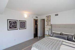 Photo 9: 307 235 Bridgeland Drive South in Winnipeg: Bridgwater Forest Condominium for sale (1R)  : MLS®# 202017173