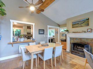 Photo 5: 768 Piedmont Dr in Saanich: SE Cordova Bay House for sale (Saanich East)  : MLS®# 884861