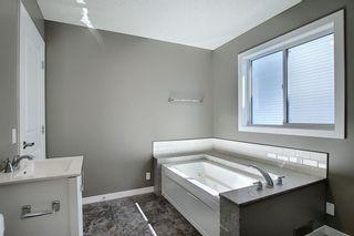 Photo 20: 159 HIDDEN GR NW in Calgary: Hidden Valley House for sale : MLS®# C4293716