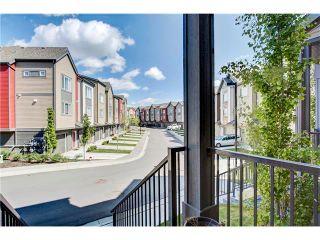 Photo 30: Luxury Calgary Realtor Steven Hill SOLD Copperfield Condo