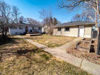 Photo 46: 9207 91 Street in Edmonton: Zone 18 House for sale : MLS®# E4239463