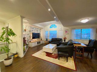 Photo 15: 22700 MCLEAN Avenue in Richmond: Hamilton RI House for sale : MLS®# R2520718