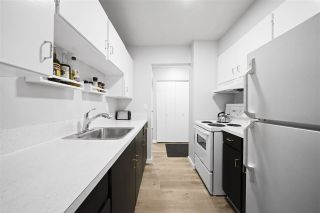 """Photo 12: 239 202 WESTHILL Place in Port Moody: College Park PM Condo for sale in """"Westhill Place"""" : MLS®# R2558066"""