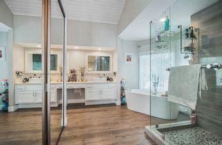 Photo 31: 24641 Cresta Court in Laguna Hills: Residential for sale (S2 - Laguna Hills)  : MLS®# OC21177363