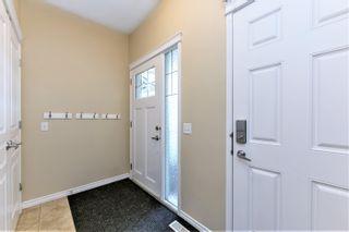 Photo 3: 6019 208 Street in Edmonton: Zone 58 House for sale : MLS®# E4262704