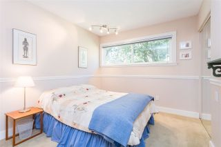 """Photo 20: 3048 ARMADA Street in Coquitlam: Ranch Park House for sale in """"RANCH PARK"""" : MLS®# R2567949"""
