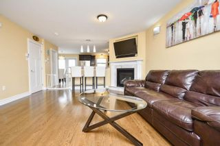 Photo 6: 28 Vicky Crescent in Eastern Passage: 11-Dartmouth Woodside, Eastern Passage, Cow Bay Residential for sale (Halifax-Dartmouth)  : MLS®# 202113609