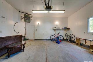 Photo 40: 1902 Ewart Avenue in Saskatoon: Holliston Residential for sale : MLS®# SK870459